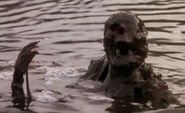 Creepshow-2-the-raft-sludge-monster-review-stephen-king