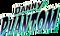 DannyPhantomTitle