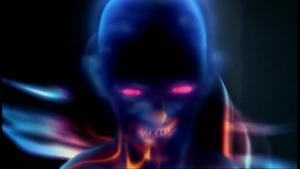 Evilgel