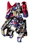 G1 Apeface boxart