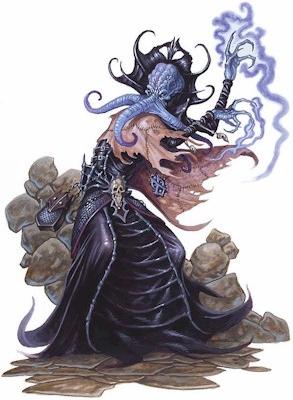 File:Illithid Sorcerer.png