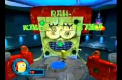 Img 410 awesome-video-game-music-21-spongebot-steelpants