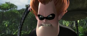 Incredibles-disneyscreencaps.com-6117