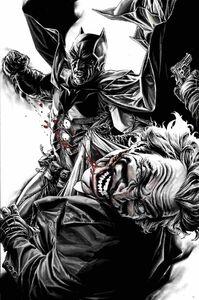 LB joker-batman