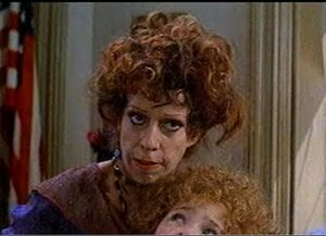 Mrs-Hannigan-CB