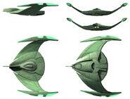 Romulan-early-bop-views