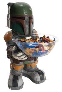 Star-Wars-Boba-Fett-Candy-Bowl-Holder