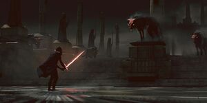 The-Rise-of-Skywalker-Kylo-Ren-space-wolves-featured