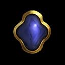 The Amulet of Onaga