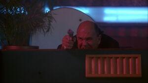 Themask-movie-screencaps.com-9708