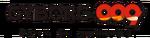 009COJ logo