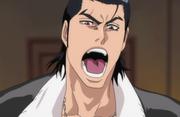 488px-Kugo tells Ichigo to fight