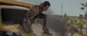 Arnold-Schwarzenegger-Terminator-Dark-Fate-Leather-Shoes