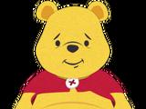 Winnie the Pooh (South Park)