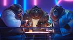 BearsWatchMike