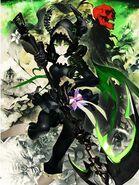 Black-rock-shooter-arcana-03-dead-master