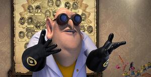 Dr-Nefario-despicable-me
