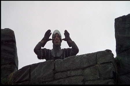 French-Monty-Python-Holy-Grail-French-ta