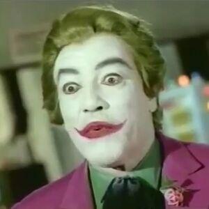 JokerCoringaPalhaco
