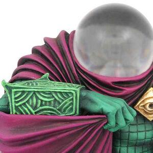 Mysterio 0007
