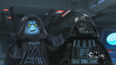 File:Palpatine and Vader Strike Out.jpg