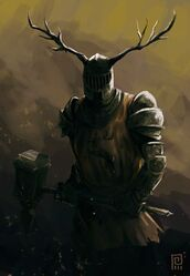 Robert-baratheon