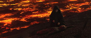 Starwars3-movie-screencaps.com-14606