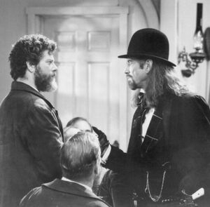 Still-of-scott-glenn-and-stephen-lang-in-tall-tale-(1995)-large-picture