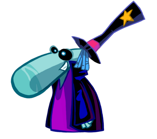File:THE MAGICIAN!.png