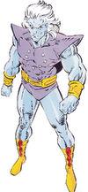 Ultimus-Marvel-Comics-Demon-Druid-Kree-a