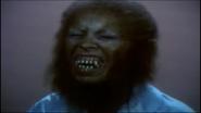 Werewolf Karen Howling II