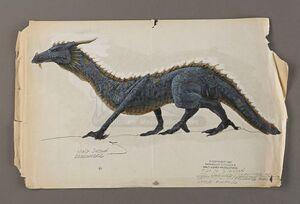 6d45c7f0796548221d2753666999df3f--concept-art-disney-dragons