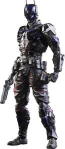 Arkham Knight (26)