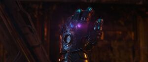 Avengers-infinitywar-movie-screencaps.com-1053