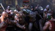 Batman-arkham-city-post-2