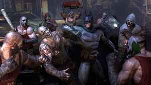 Batman-arkham-city-post-2