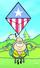 Benjamin Franklin (Teen Titans Go!)