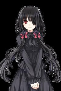 Kurumi3