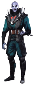 MK4-14 Quan Chi