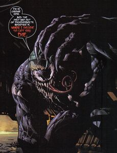 MacDonald Gargan Venom (Earth-616) 0004