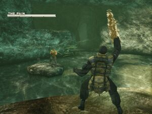 Metal-gear-solid-3-snake-eater-20041110073314793-000