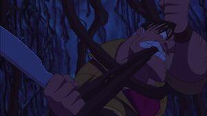 Tarzan-disneyscreencaps.com-9071