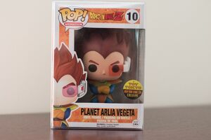 Vegeta-planet-arlia-funko-pop-D NQ NP 616474-MLM26410263570 112017-F