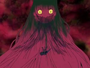 ADR-01 Evil JeriThirdform23