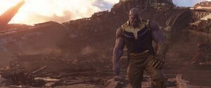 Avengers-infinitywar-movie-screencaps.com-12708