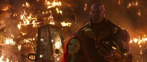 Avengers-infinitywar-movie-screencaps.com-6319