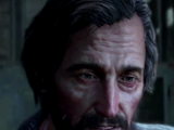 David (The Last of Us)