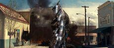 Destroyer15 (1)
