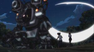 Digimon-tri-4-3