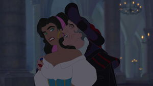 Hunchback-of-the-notre-dame-disneyscreencaps.com-3969